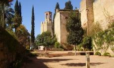 Almossasa 2013: Badajoz y Marväo musulmanes