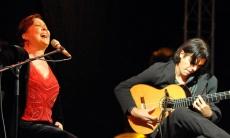 Festival Flamenco Itinerante: la ruta al compás
