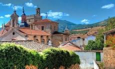 El turismo en Extremadura supera la media española en julio