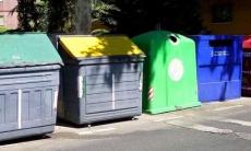 Reciclaplus, reto al reciclaje de Ecoembes