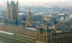 El turismo extremeño se abre camino en Londres