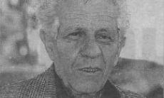 Manuel Pacheco, poeta del alba