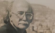 Guillem Viladot. El poeta experimental de Agramunt (2/2)