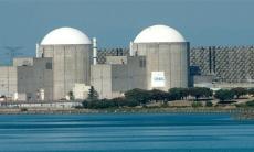 El riesgo de las centrales nucleares