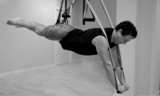 Estudio Pilates Zafra