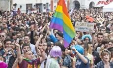 Asamblea por la diversidad afectivo-sexual