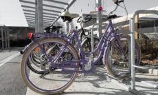 La bici-revolución