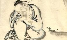 La tortuga de Chuang Tzu