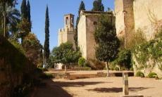 El sello del reino aftasí de Badajoz