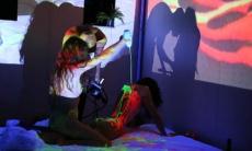 Teatro Xtremo y transgresivo abre Residentes 2015