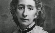 Mujeres que hacen historia (2). Cósima Wagner