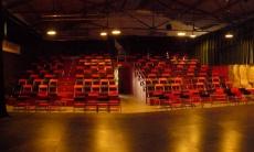 Teatro para todos en las matinés de otoño-invierno de la Sala Guirigai