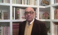 Francisco Peralto. De la imprenta al arte de acción mediante la música