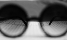 Las gafas de la realidad