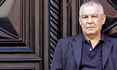 Gonzalo Hidalgo Bayal: Conversación.