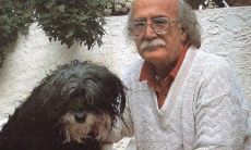 Guillem Viladot. El poeta experimental de Agramunt (1/2)