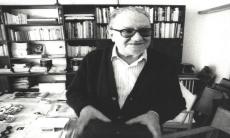 Realismo y concepto en la poesía de Joan Brossa