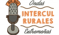 Ondas Intercul-Rurales Extremeñas