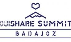 Oui Share Badajoz, el corazón de la COeconomía