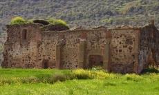 I Jornadas sobre Patrimonio Cultural Mabcomunidad Río Bodión