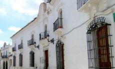 Se abre el XII Festival de teatro Meléndez Valdés