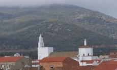 Ruta comarcal Zafra Suroeste
