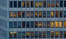 Síndrome del edificio enfermo