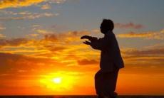 Chi Kung. El arte de cultivar la energía