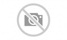Valerian, remix futurista