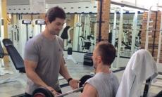 Por qué fallan los programas de acondicionamiento físico neuromuscular en los centros fitness